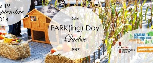 1410616552_ParkingDay