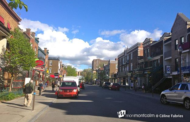 avenue_cartier