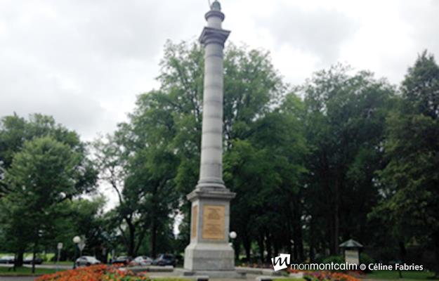 monument_wolfe