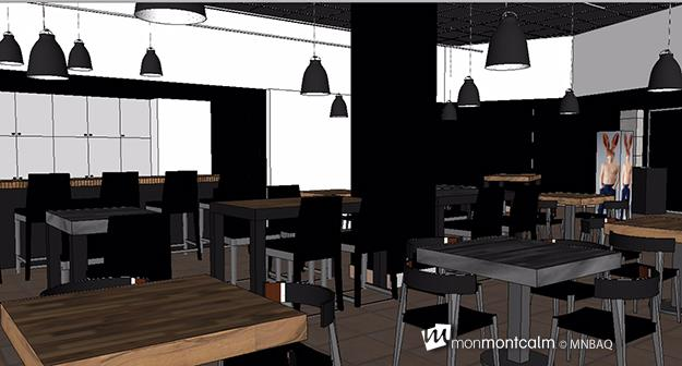 Restaurant_MNBAQ_Signe_Marie_Chantal_Lepage