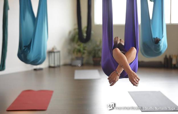 Yoga_aerien