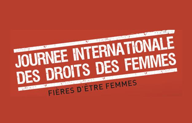 Journee_internationale_droits-femmes