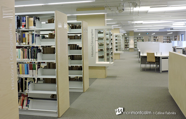 bibliotheque_cegep_garneau