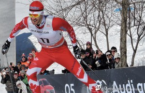 Alex_Harvey_sprint_quebec