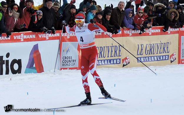 Alex_Harvey_victoire_sprint_quebec