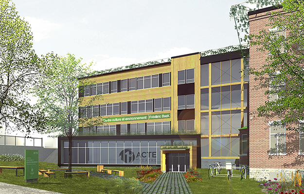 Projet_immobilier_centre_frederic_back_premier_acte