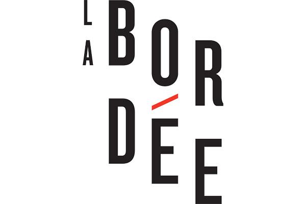 Théâtre La Bordée