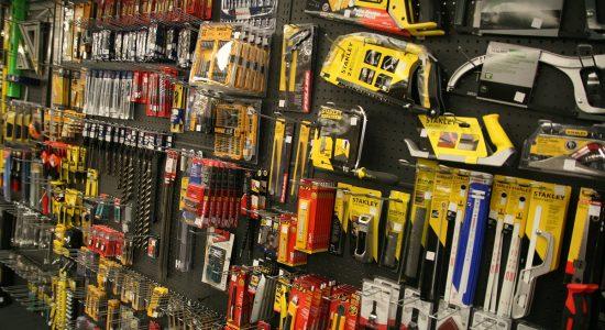 Location d'outils près de chez vous | Rona – Quincaillerie Limoilou