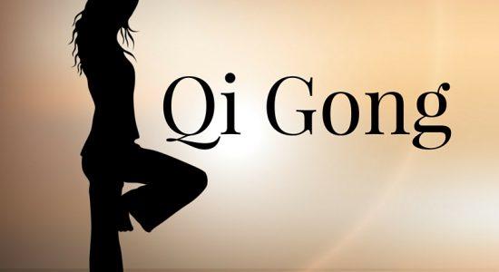 COURS DE QI GONG AU STUDIO DANSE MIRAGE débutant le 16 septembre (à la session ou à la carte)