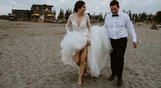 Votre mariage à la Baie de Beauport | Baie de Beauport (La)