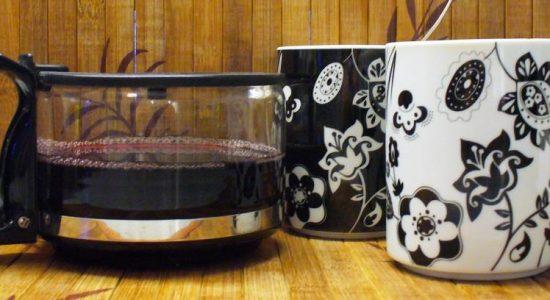 Café-rencontre: Les étapes judiciaires en violence conjugale