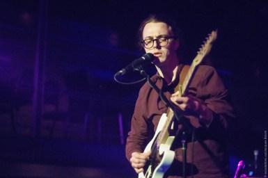 Dimanches en musique   Alexandre Martel