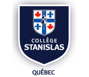 Collège Stanislas