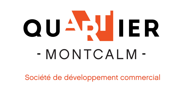SDC Montcalm – Quartier des arts de Québec
