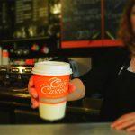 Livraison - Café Castelo Maison de torréfaction