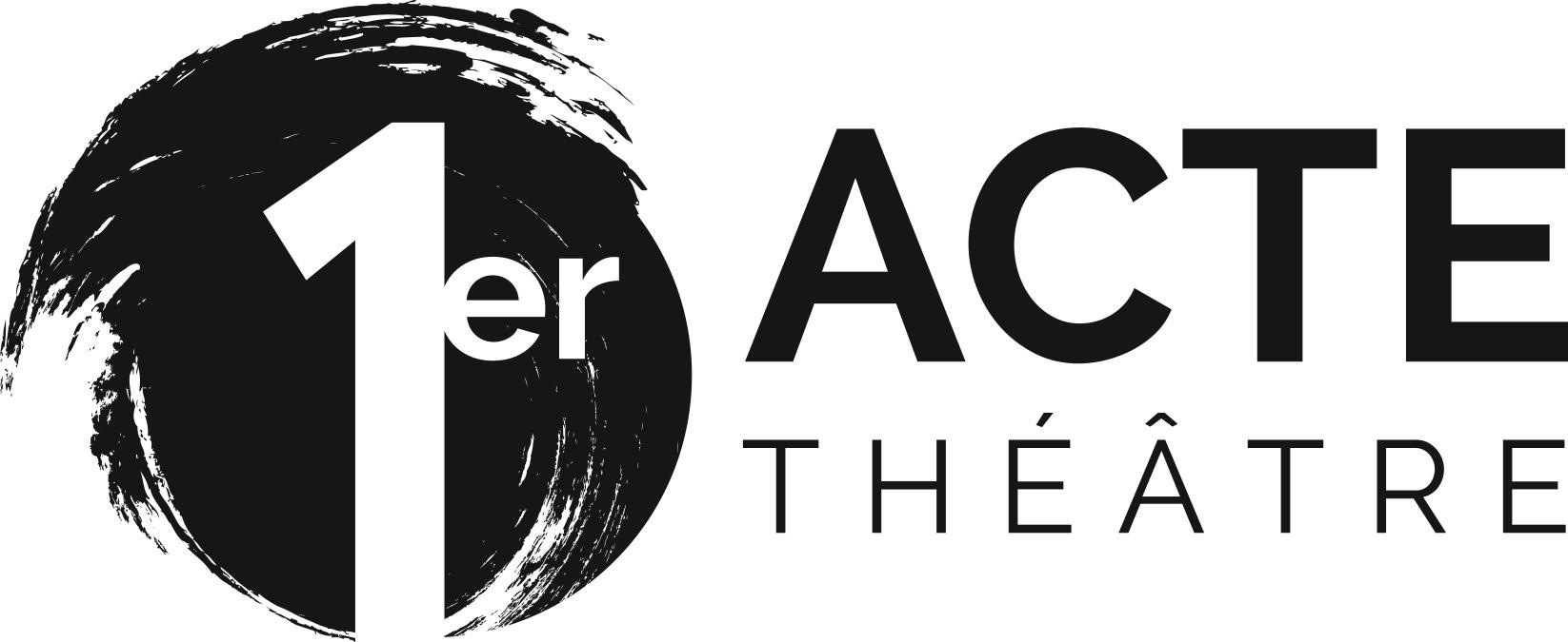 Premier Acte