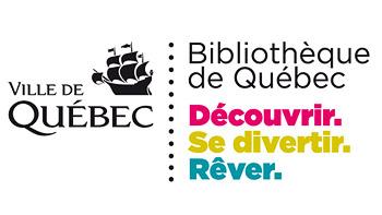 Bibliothèque Collège-Jésuites