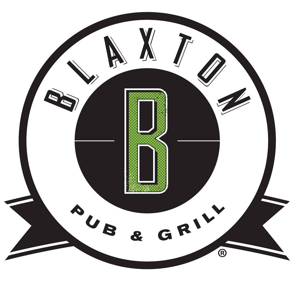 Blaxton Cartier – Restaurant Pub et Grill