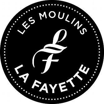 Moulins La Fayette (Les)