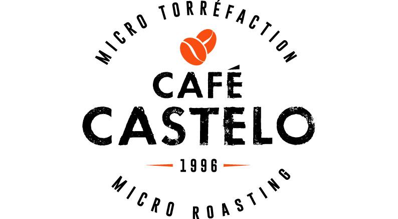 Café Castelo Maison de torréfaction