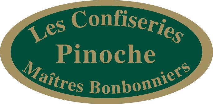 Confiseries Pinoche (Les)