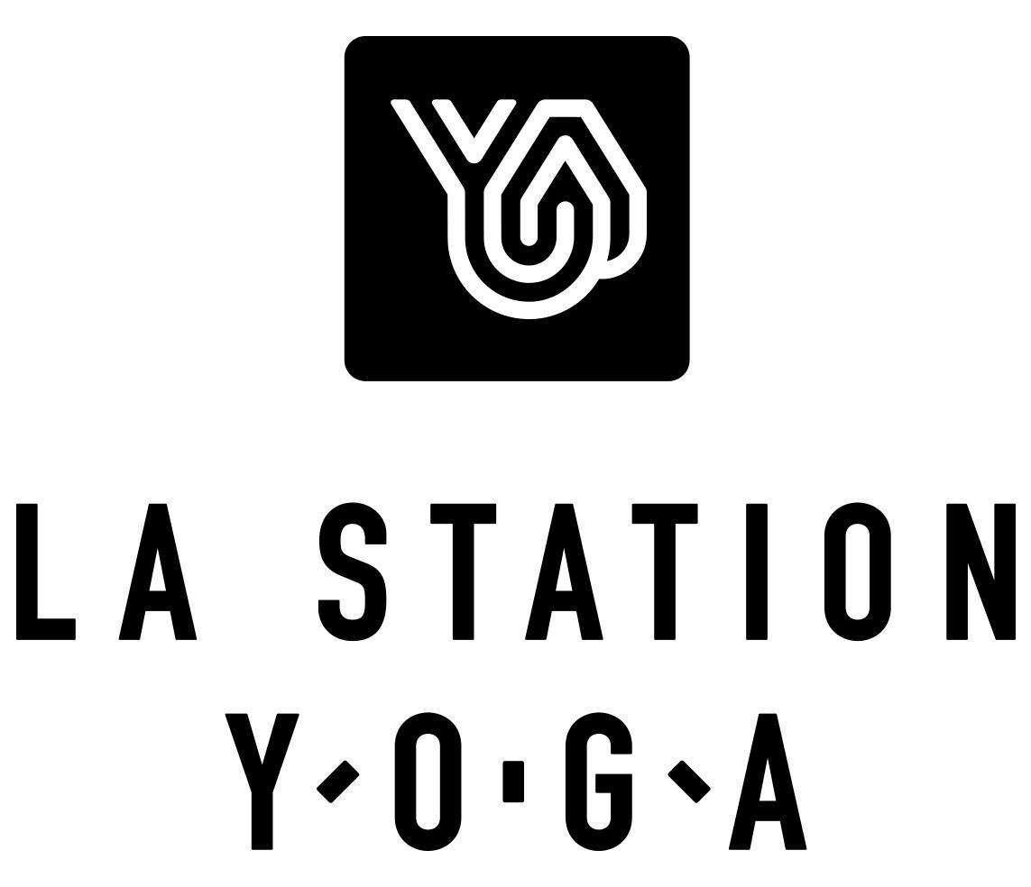 Station Yoga  (La)