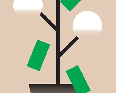 Chapitres de la chute–Saga des Lehman Brothers