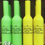 Nouveauté: huiles d'olive - Moulins La Fayette (Les)