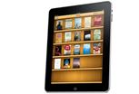 Initiation au iPad
