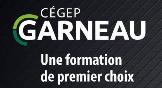 Salon Carrière Formation 2018
