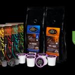 Boutique en ligne : Livraison gratuite avec 75$ et plus - Café Castelo
