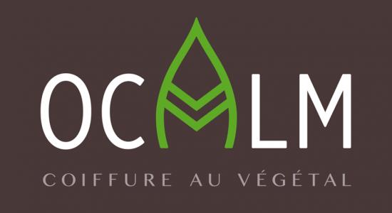 Coloration 100% végétale   Ocalm – Coiffure au végétal