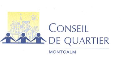 Assemblée du conseil d'administration de Montcalm