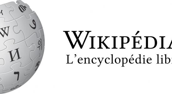Les mercredis Wiki | Ateliers
