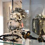 Offrez un cadeau artistique, original et unique - Galerie d'art Uno