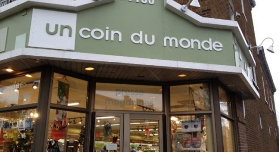 Effigies du Carnaval de Québec disponibles | Coin du monde (Un)