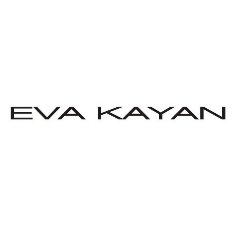 Eva Kayan chez les Nanas Chic | Nanas Chic (Les)