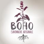 Produits de «La savonnerie artisanale Boho» disponibles | Coin du monde (Un)