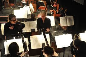 Contes et octaves : matinée musicale