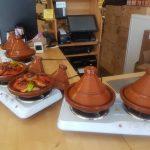 Tajines cuits sur le pouce - Marjane   Boucherie - Épicerie - Traiteur
