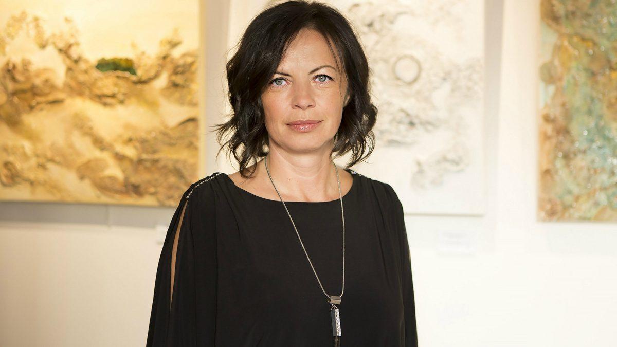L'histoire unique de Nikolina et de la Galerie uNo | 14 mai 2019 | Article par Suzie Genest