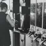 Un café gratuit avec tout achat de 250 grammes de café en vrac - Café Castelo Maison de torréfaction