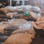 Commandez votre café directement de notre usine de torréfaction - Café Castelo Maison de torréfaction