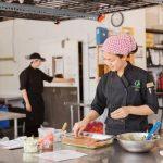 Produits santé et végétaliens «Crudessence» - IGA Deschênes