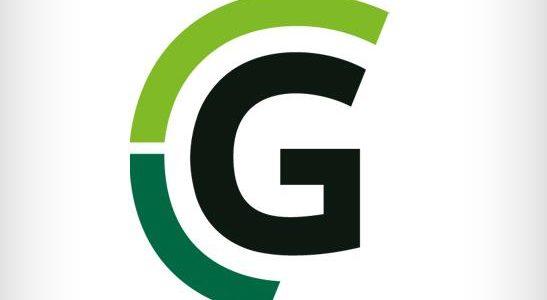 Plateforme de covoiturage pour les étudiants et employés du Cégep Garneau   Cégep Garneau