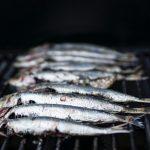 Festival du poisson La Goulette - Bistro de la Goulette