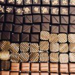 Chocolats La Fudgerie Inc - Café Les Cousins