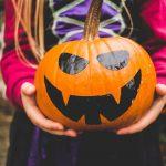 L'Halloween dans nos écoboutiques | YWCA Québec