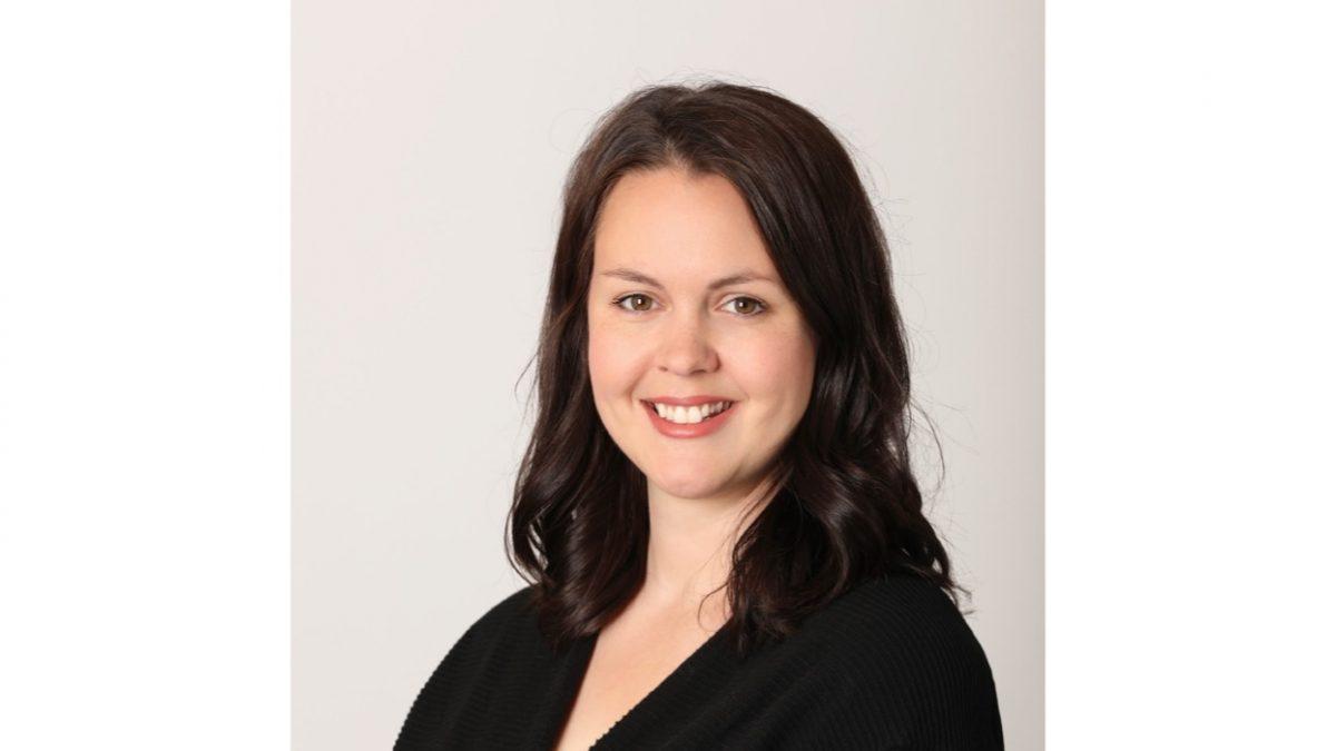 Élections fédérales 2019: rencontre avec Bianca Boutin (Parti conservateur du Canada) | 7 octobre 2019 | Article par Ève Cayer