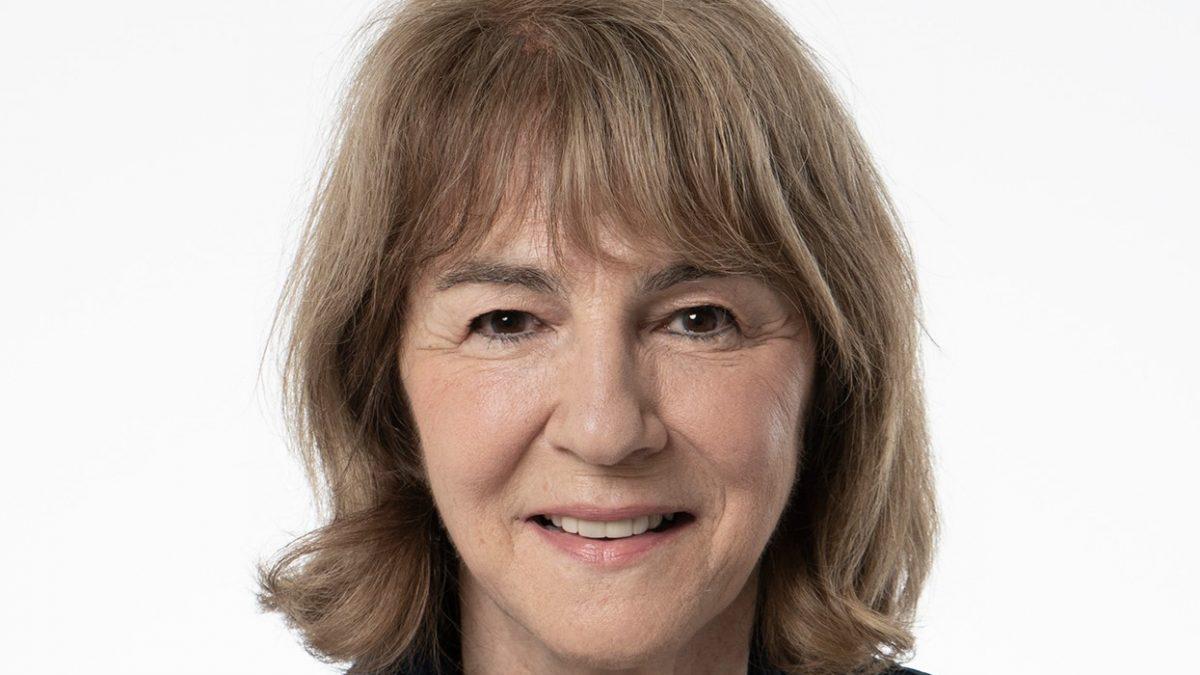Élections fédérales 2019: rencontre avec Christiane Gagnon (Bloc Québécois) | 2 octobre 2019 | Article par Ève Cayer